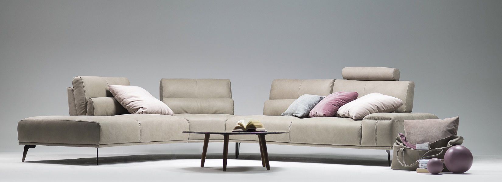 What makes danish furniture different