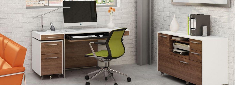 home office modern furniture. home office modern furniture