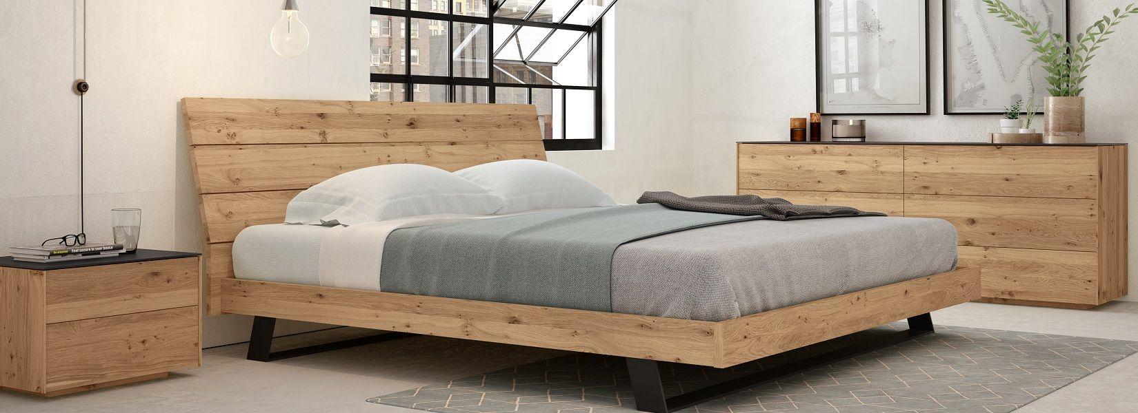 a3c29eed9299 All You Need to Know About Platform Bed Styles