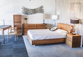 contemporary furniture showroom phoenix az bedroom sets office