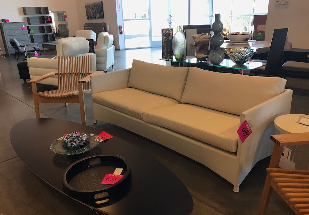 Copenhagen Imports Clearance Center Tucson Bedroom Best Contemporary Modern Furniture Phoenix Az